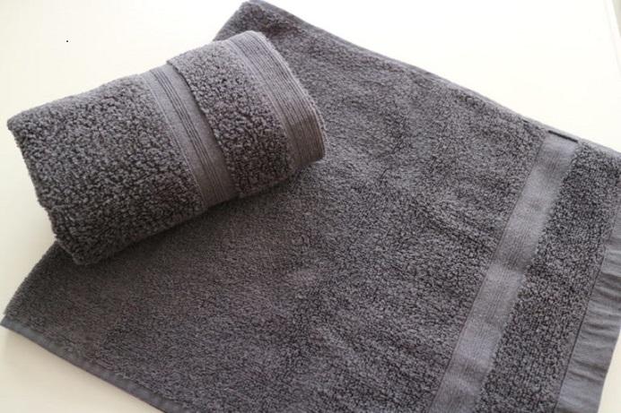 キッチンに最適なニトリの防菌消臭タオルの画像
